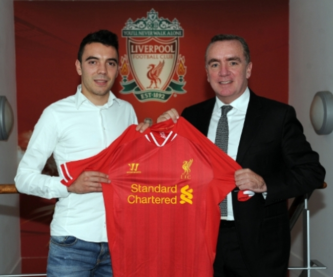 Iago_aspas_07_51bb040e5219a168442645_513x427_original_crop_650