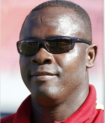 Coach-sackey-lashes-out-at-ghana-fa1_display_image