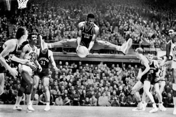 Oscar-robertson-cincinnati_display_image