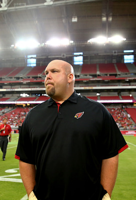 Keim was promoted from within to the GM position.