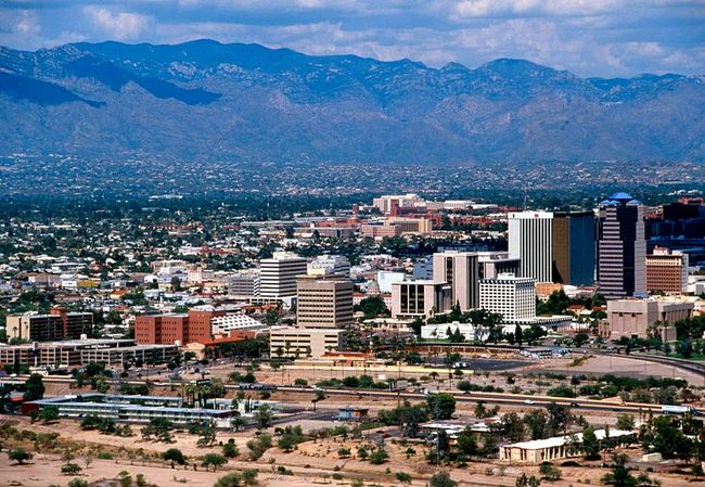 Tucson_original_crop_650