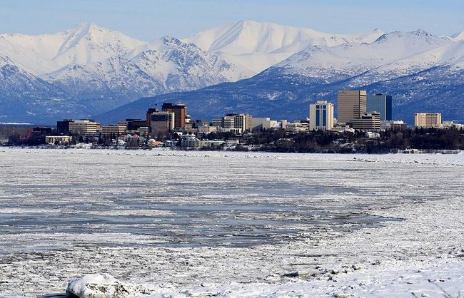 Anchorage_original_crop_650