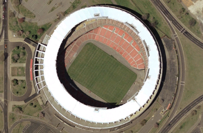 Rfkstadium_original_original_crop_650