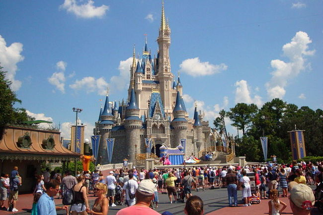 Magickingdom_original_crop_650