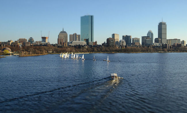 Boston_original_crop_650