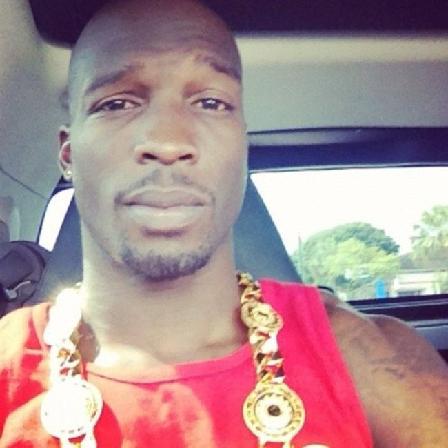 Ochocinco_0_crop_650