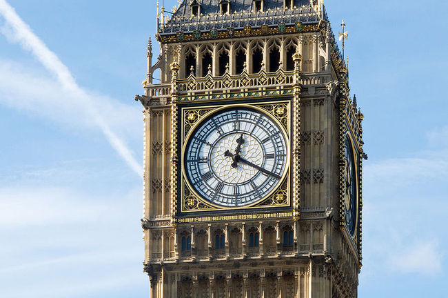 Bigben_original_crop_650