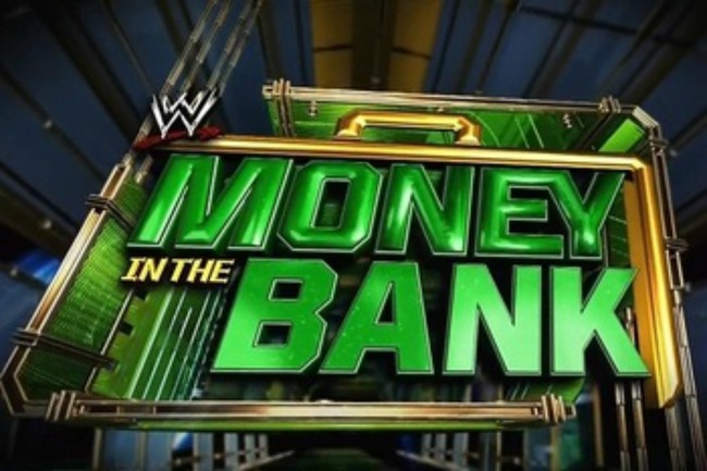 Moneyinthebank5_crop_650