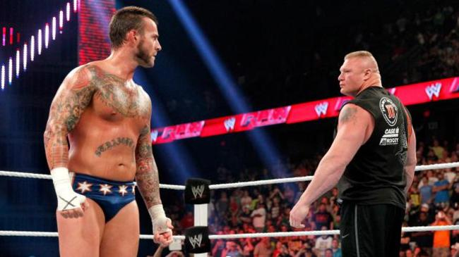 Cmpunkandbrocklesnar_crop_650