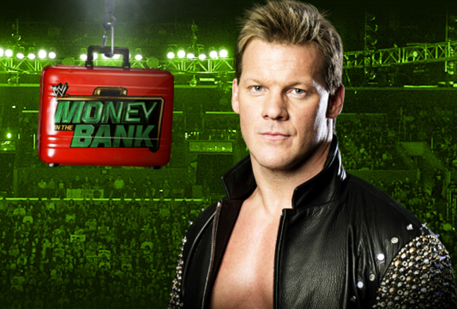 20120711_light_mitb_jericho_c_crop_650x440