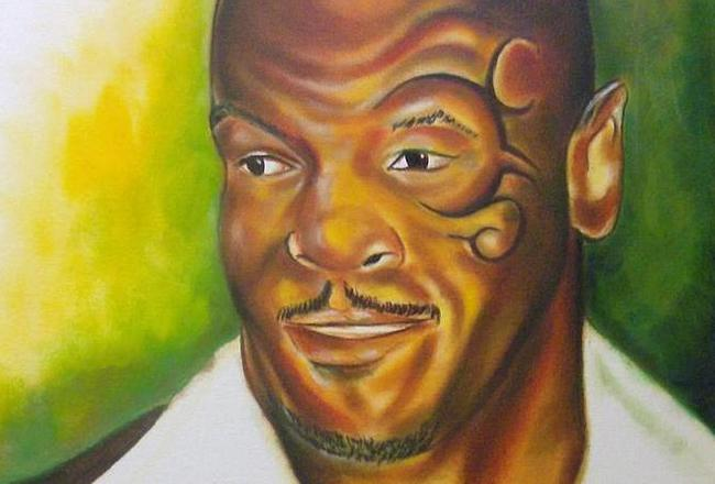 Mike-tyson-james-thompson_crop_650x440