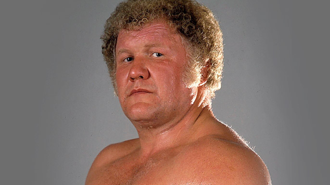 Harley-race_crop_650