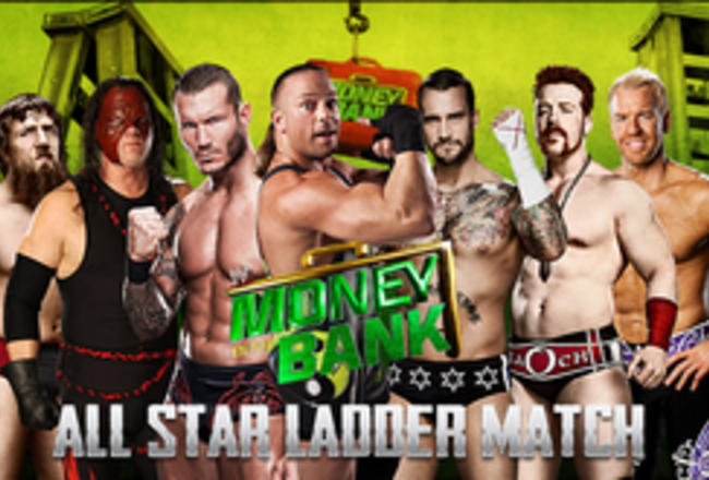 M2m__wwe_mitb_all_star_ladder_match_wallpaper_by_htn4ever-d6aq1hf_original_crop_650x440