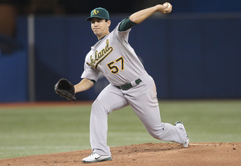 Milone's road woes continue to plague him