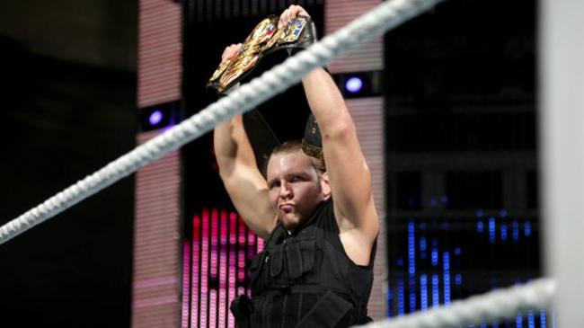 Deanambrose-unitedstateschampion2_crop_650