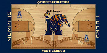 Image from gotigersgo.com