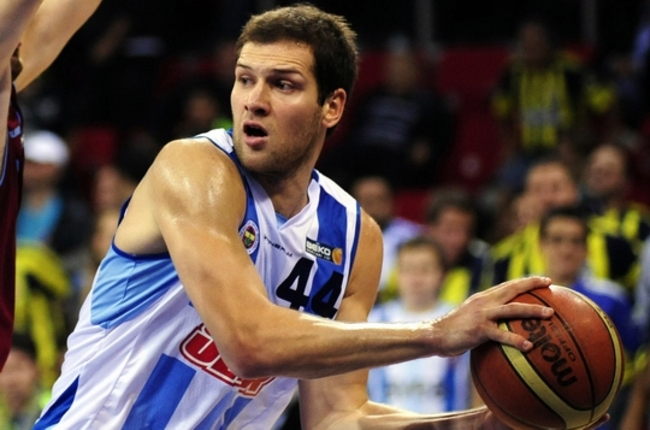 Bogdanovic1_crop_650