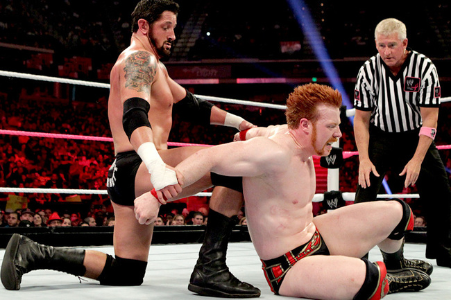 Sheamus_barrett_crop_650
