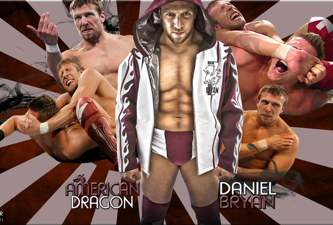 Daniel_bryan_wwe_wallpaper_by_demonized0666-d41pf0c_crop_650x440