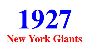 1927-nyg_display_image