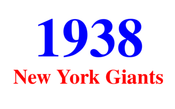 1938-nyg_display_image