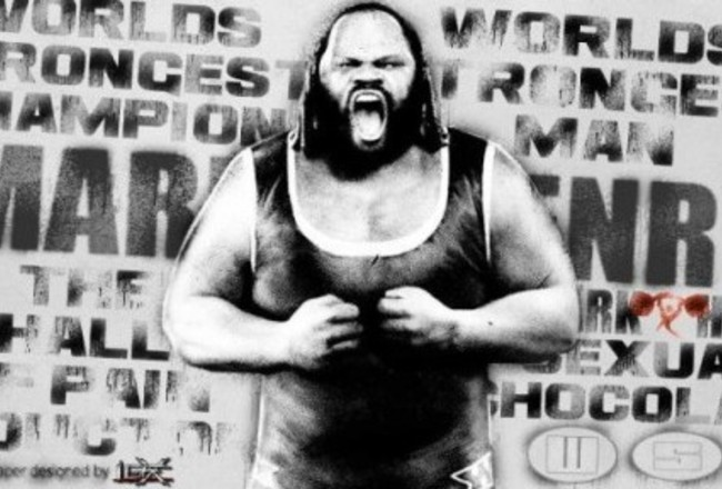 Wwe-mark-henry-wallpaper-500x289_crop_650x440