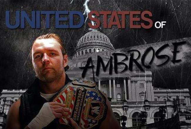 Deanambrosewallpaper_crop_650x440