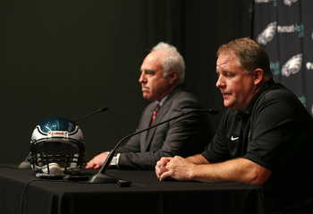 Will Chip Kelly's offense work in the NFL?