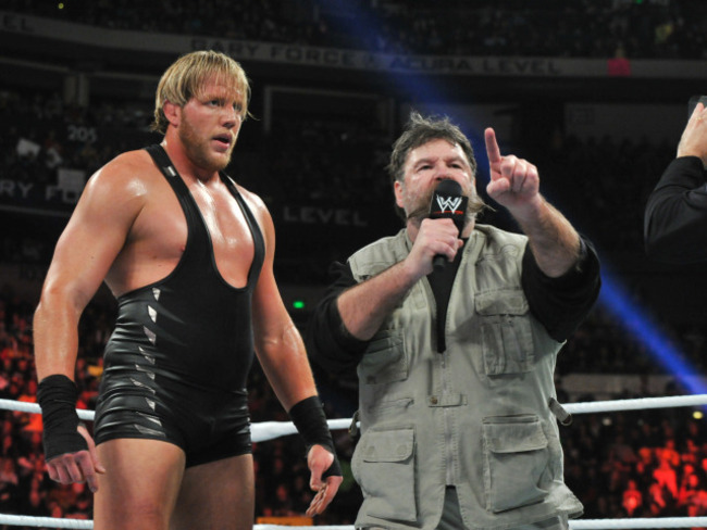 Jack-swagger-and-zeb-colter_crop_650