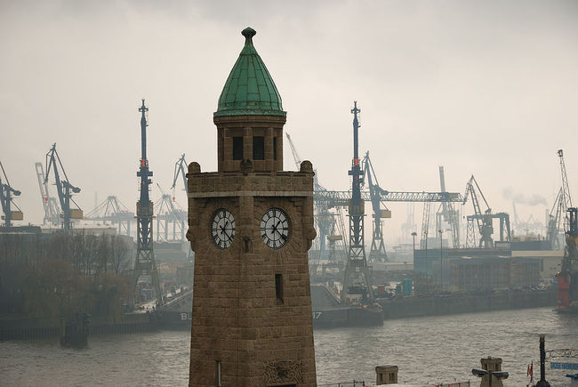 Mbdortmundgermanclocktower_crop_650