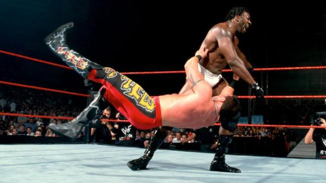 Bookert_misc_alliance_0011_crop_650