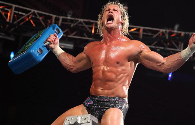 Dolph-ziggler-mister-money-in-the-bank-2012_crop_650