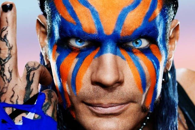 Jeff-hardy-hd-face-wallpaper-e1335784903122_crop_650
