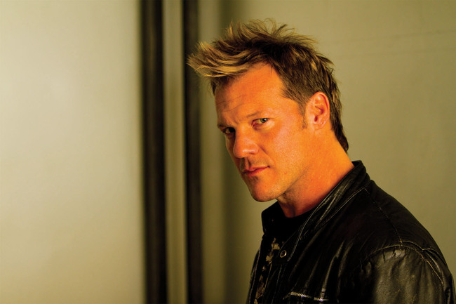 Chris-jericho_crop_650