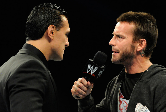 20130703_sd_punk_delrio_promo_crop_650x440