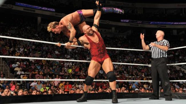 20130510_sd_y2j_ryback_match_crop_650