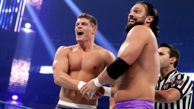 Rhodes-sandow-872577-1521294_crop_650