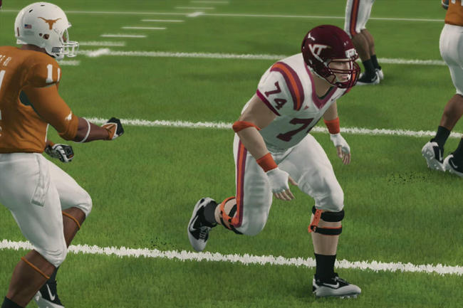 Ncaa14screenshotsgameplay4_00000_original_crop_650