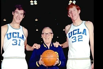 Johnwooden_display_image