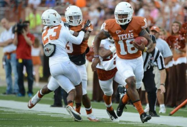 Tswoopes_mbtxfb_crop_650x440