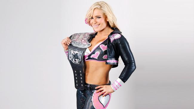 Natalya-divaschampion_crop_650