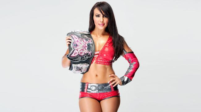 Layla-divaschampion3_crop_650