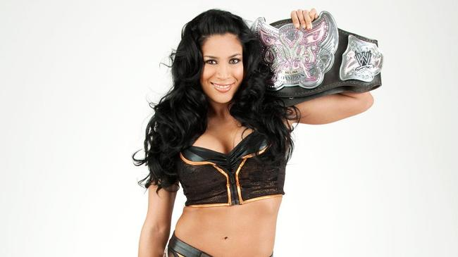 Melina-divaschampion_crop_650