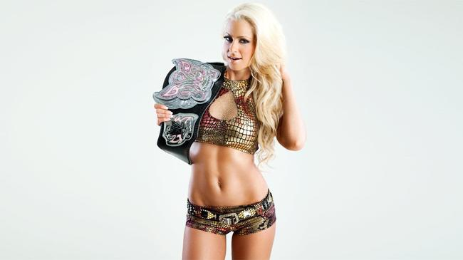 Maryse-divaschampion_crop_650