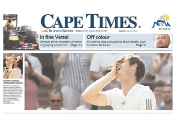 Capetimesmurray_display_image