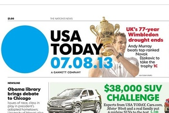 Usatodaymurray_display_image