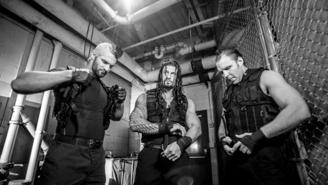 Backstage-peek-the-shield-wwe-34192224-1280-720_crop_650