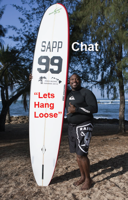 Warrensapp_display_image