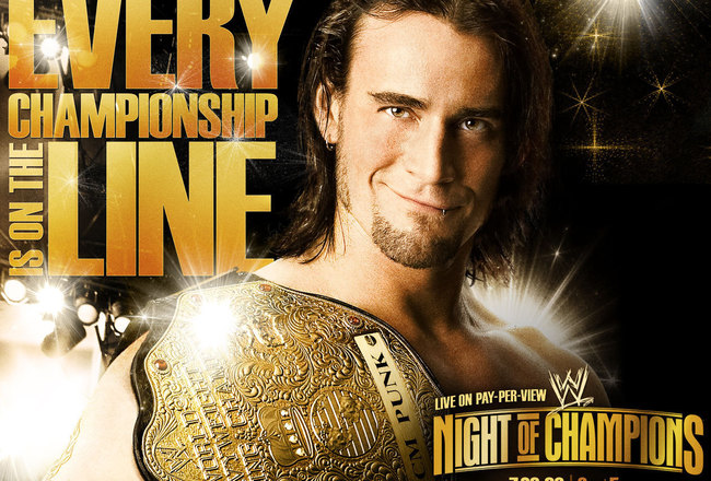 Night-of-champions-2009-professional-wrestling-6918212-1280-1024_crop_650x440