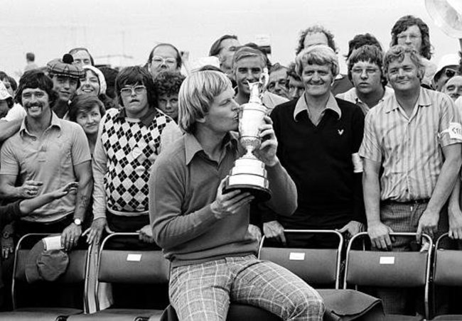 1976-johnny-miller-trophy_t620_crop_650